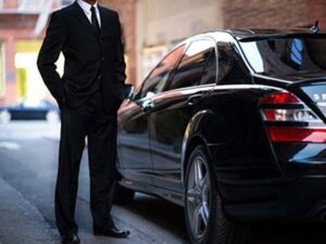Boston to Manchester NH Car Service